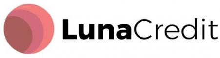 Lunacredit Creditos