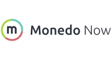 Monedo now Prestamos